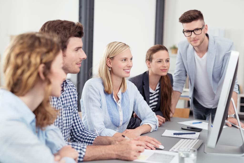 Employability Skills Programmes & Seminars