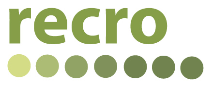 Recro Consulting Logo