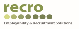 Recro Hartlepool Logo